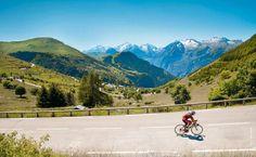 En 2014, Terres d'Aventure lançait une nouvelle offre : les voyages à vélo. Fort du succès rencontré, les équipes de Terres d'Aventure ont décidé pour répondre à une demande de plus en plus grandissante de proposer cette année près de 80 voyages à vélo...