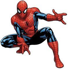Image result for marvel spiderman