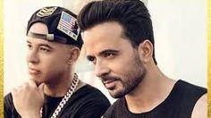 Despacito, Daddy Yankee, Luis Fonsi, Music, Music Reggaeton, Musica Caliente, Musica Latina, Musica Movida, New Music, New Music, Letras De Reggaeton, Videos Musicales, Nuevos Videos Reggaeton