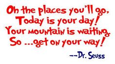 physical therapy quotes - Google Search