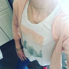 FashionMamaAquarius