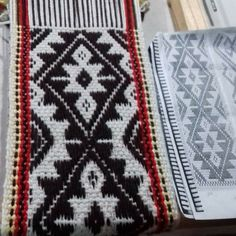 Suplementaria mapuche Inkle Weaving Patterns, Loom Weaving, Tablet Weaving, Hand Weaving, Sons Of Norway, Inkle Loom, Weaving Projects, Brick Stitch, Textiles