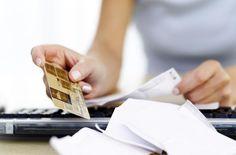 [BLOG] Sudah tahukah Anda mengenai asuransi kredit? Jika belum Anda bisa menemukan jawaban dan alasan untuk memakai asuransi kredit pada artikel ini: