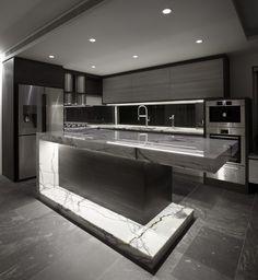 1545 best ultra modern homes images modern townhouse residential rh pinterest com