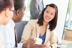 Joining professional associations can open up opportunities for scholarships. What are the advantages and disadvantages of investing in professional associations student memberships?