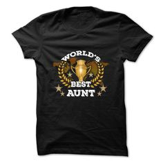 nice  Aunt T-Shirt - This Is What An Awesome Aunt Looks Like at Topdesigntshirt  Check more at http://topdesigntshirt.net/camping/best-produce-tshirt-sport-aunt-t-shirt-this-is-what-an-awesome-aunt-looks-like-at-topdesigntshirt.html