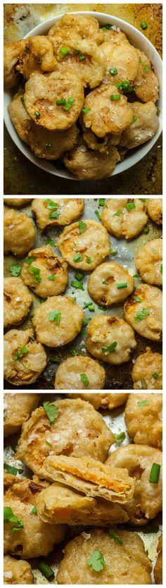 Tasty World - Mess Makes Food Drink Recipes, Appetizer Recipes, Appetizers, Vegetable Sides, Vegetable Recipes, Tasty Dishes, Side Dishes, Fruits And Veggies, Vegetables