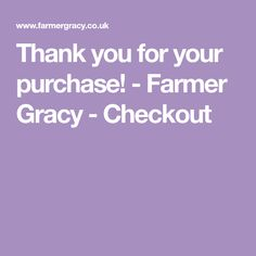 Thank you for your purchase! Tuberous Begonia, Farmer, Gardening, Lawn And Garden, Farmers, Horticulture