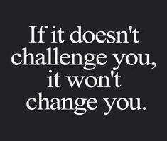 Motivation 4 Success added 53 new photos to the album: inspiration quotes. Yoga Quotes, Motivational Quotes, Funny Quotes, Inspirational Quotes, Random Quotes, Quotable Quotes, Hanging Quotes, Quotes To Live By, Life Quotes