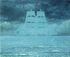 The seducer - Rene Magritte - WikiPaintings.org