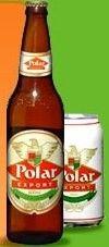 Polar Export