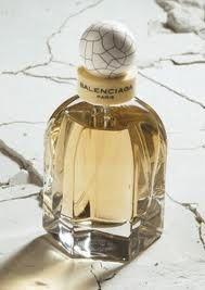 Balenciago