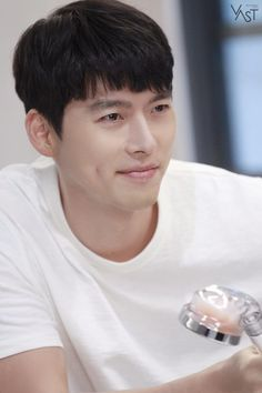Hyun Bin, Lee Hyun, Asian Actors, Korean Actors, Colin Firth, Korean Celebrities, Celebs, Hyde Jekyll Me, Goblin Korean Drama