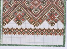 МЕТА Фото - багрянець (Тернопілля)4 - Все размеры Embroidery Patterns Free, Embroidery Designs, Bohemian Rug, Needlework, Cross Stitch, Quilts, Rugs, Houses, Decor
