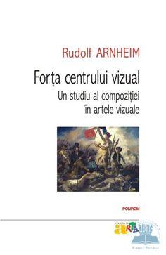 Carti Online, Michelangelo, Books, Libros, Book, Book Illustrations, Libri