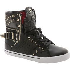 Zulily Designer Womens Shoes Up to 80 Off!