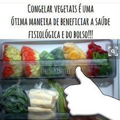 #dieta #comer #comerbem #você #gostosos #saudáveis #fitness #fit #receita #diaadia #foco #doce #salgado #práticas #dica #mentesaudavel #corposaudavel #bemestar #foodbest #food #emoções #emocional #boca #novidades #comida #equilíbrio  #motivação #estilodevida #bemestar by quickips http://ift.tt/1XQzis7