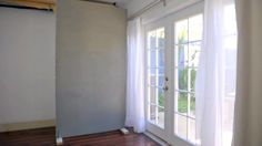 insulation sheets backdrop | If you're interested in making your own, hit up the video at the top ...