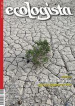 La ampliación de la vida de las nucleares | Ecologistas en Acción