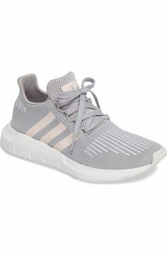 adidas Swift Run Sneaker (Women)  4b065be65b66