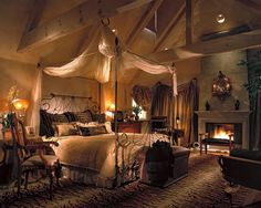 luxury lifestyle photography - Google Search