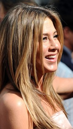 Jennifer Aniston - The Switch 2010