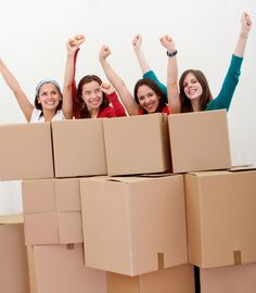 You'll discover out quantities of getting along with shifting for sale in market in which aim to create their own shifting superlative. These kinds of organizations cope with the complete process such as breaking in the appropriate fashion. Get more info @ http://bit.ly/1yTQl19