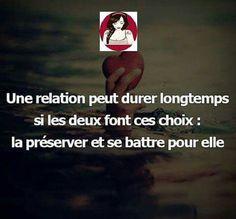 Citation Love