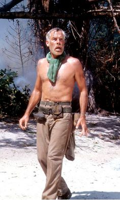 Lee Marvin leading male actor, 1960s -70s   Flickr - Photo Sharing! 70s Actors, Actors & Actresses, 2 Movie, Movie Stars, John Diefenbaker, Lee Marvin, Forrest Gump, Hollywood Actor, American Actors