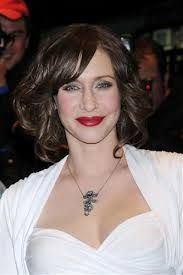 Pictures of Vera Farmiga - Pictures Of Celebrities Girl Celebrities, Celebs, Vera Farmiga, Alexandra Daddario, Stunning Women, Woman Face, Celebrity Pictures, Beautiful Actresses, American Actress