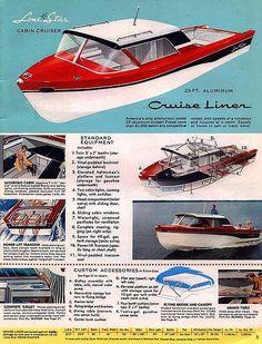 Speed Boats, Power Boats, Cuddy Cabin Boat, Model Boat Plans, Boat Restoration, Cabin Cruiser, Vintage Boats, Diy Boat, Old Boats