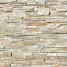 MS International Ledger Panels 6 X 24 Golden Honey Ledger Stone Fireplace, Area Rug Placement, Thin Stone Veneer, Faux Stone Panels, Golden Honey, Basement Walls, Fireplace Design, Fireplace Mantel Surrounds, Fireplace Ideas