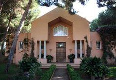 Villa 6 bed Las Chapas Málaga Ref R2365217