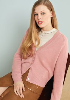 efficiency, and productivity are important. So are and Specializing in in the segment Cashmere stands for and articles as well as for a strong sense of with respect to correct conditions Cashmere Cardigan, Productivity, Knits, Respect, Autumn Fashion, Women Wear, Articles, Turtle Neck, Collections