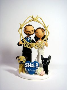 Hey, I found this really awesome Etsy listing at https://www.etsy.com/listing/155273357/reflection-of-love-customized-wedding