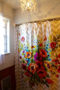 We updated our 1970s Bathroom -- without making any crazy changes on a budget! This remodel was inexpensive and completely renter friendly!
