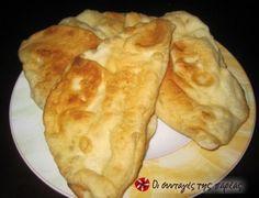 Αφράτα μαλακά πισία, μπορείτε να τα γεμίσετε με ότι σας αρέσει. Συνταγές της κυρά Μαρίας. Να είναι καλά για να μου φτίαχνει τέτοιες νοστιμιές. Macedonian Food, Greek Cooking, Buffet, Cookie Do, Greek Recipes, Different Recipes, Pie Dish, Deli, Food To Make