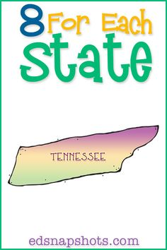 meaning of tennessee flag
