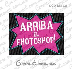 Photo Boots, Party Mode, Photoshop, Baby Shower, Diy Crafts, Funny Posters, Party Stuff, Funny Selfie, Prom Quotes