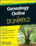 How To Start Genealogy Research For Beginners