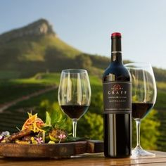 Gourmet Food Festivals in South Africa  #chiccollection http://www.chiccollection.com https://www.facebook.com/chiccollectionhotels?fref=ts https://twitter.com/Chic_Collection