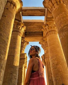 Fantastic 7 days Egypt vacation to Cairo, Luxor, Aswan & Abu Simbel include Edfu, Kom Ombo, it's wonderful adventure trip to Egypt. Dubai, Cairo Airport, Egypt News, Egypt Travel, Africa Travel, Egypt Tourism, Luxor Temple, Valley Of The Kings, Visit Egypt