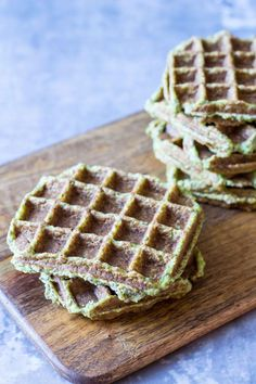 Dairy Free Recipes, Paleo Recipes, Low Carb Recipes, Dessert Recipes, Desserts, Paleo Food, Food N, Food And Drink, Pancakes And Waffles