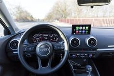 A Beginners Guide To Vehicle Dashboard Cameras