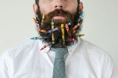 will i beard