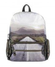 Road Trip backpack by Mojo #Destinicocom www.destinico.com