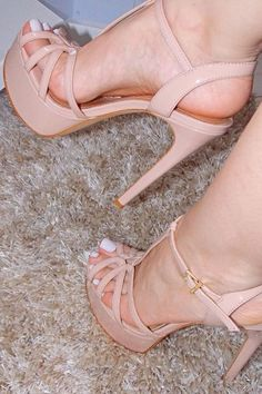 Women High Heels Sandlas Black Shoes Womens Casual Heel Ki Sandal Most – muskmelontal Sexy Legs And Heels, Hot High Heels, Platform High Heels, Stilettos, Stiletto Heels, Pumps, Strappy Heels, Womens Shoes Wedges, Womens High Heels