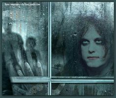 Music Love, Art Music, Rock Music, The Cure Band, Robert Smith The Cure, Mighty Mighty, Goth Subculture, I Robert, Beautiful Lyrics