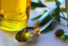 TU SALUD: 5 aceites que cuidan tu salud y figura