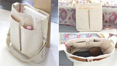Virginia is a thick canvas shoulderbag with a simple and sleek design. The bag features two front pockets that are each big enough to welcome a small bottle of water. The main compartment of the bag will be perfect to carry a laptop, notebooks and other things of your daily life. An inner pocket will allow you to store your keys, pens, cards and other little objects that tend to fall at the bottom of bags. Virginia has no lining. The finishings are neat and tidy with all seam allowances…